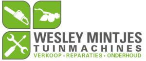 Wesley Mintjes